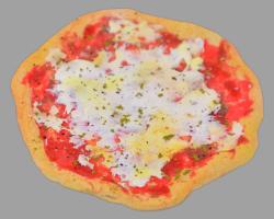 prev_pizza10
